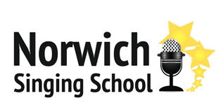 norwich singing lessons