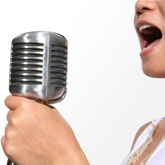 singing%20lesson%20classes%20voice%20teacher - Sing Like Sassy Best Price